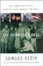 THE KENNEDY CURSE