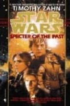 Specter of the Past: Specter of the Past 1 (Star Wars)
