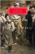 Oliver Twist (Everyman