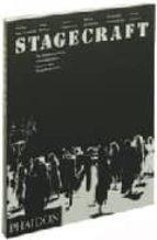 STAGECRAFT (2ND)