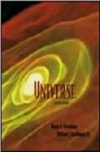 UNIVERSE (7TH ED.) (+ CD)