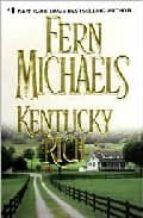 Kentucky Rich (English Edition)