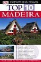 MADEIRA (TOP 10)