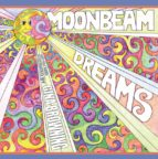 Moonbeam Dreams (English Edition)