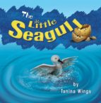 THE LITTLE SEAGULL (EBOOK)