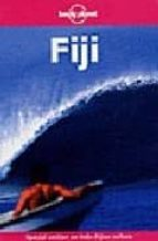 Fiji (Lonely Planet)
