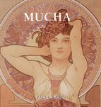 MUCHA (EBOOK)
