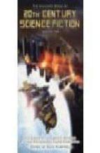 The Mammoth Book of 20th Century SF II (Mammoth Books) (English Edition)
