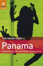 THE ROUGH GUIDE TO PANAMA (EBOOK)