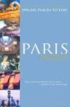 Paris Hôtels (Alastair Sawday