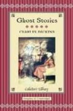 Ghost Stories (Collector
