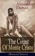 THE COUNT OF MONTE CRISTO (ILLUSTRATED EDITION) (EBOOK)