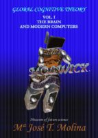 BRAIN AND MODERN COMPUTERS (EBOOK)