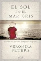 EL SOL EN EL MAR GRIS