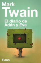 El diario de Adán y Eva (Flash)