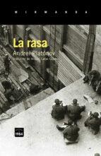La Rasa (Mirmanda)