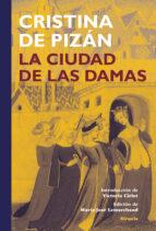 La Ciudad de las Damas (Tiempo de Clásicos)