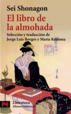 la almohada (El Libro De Bolsillo - Literatura)