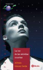 La luz de las estrellas muertas (ebook) (Castellano - Juvenil - Paralelo Cero)