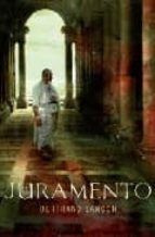 Juramento, el (Novela Historica (grijalbo))