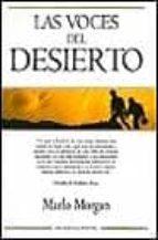 (kart) las voces del desierto