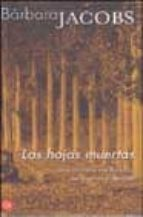 LAS HOJAS MUERTAS     PDL (La Rana Lola)