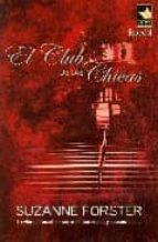 EL CLUB DE LAS CHICAS