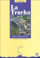 LA TRUCHA (2ª ED.)