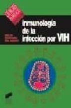 INMUNOPATOLOGIA DE LA INFECCION POR VIH