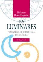 LOS LUMINARES