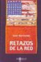 RETAZOS DE LA RED