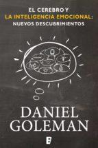 Cerebro y la inteligencia emocional (B de Books)