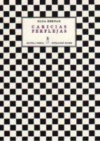 CARICIAS PERPLEJAS (EBOOK)
