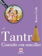EL TANTRA CONTADO CON SENCILLEZ (EBOOK)
