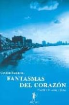 FANTASMAS DEL CORAZON