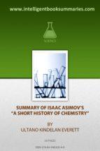Summary Of Issac