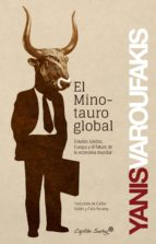 EL MINOTAURO GLOBAL (EBOOK)