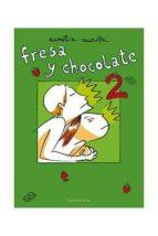 Fresa Y Chocolate 02