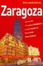 ZARAGOZA (GUIARAMA)