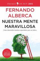 NUESTRA MENTE MARAVILLOSA (EBOOK)
