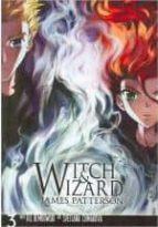 Witch & Wizard: The Manga - Volumen 3