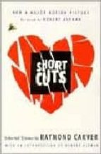 Short Cuts (Vintage Contemporaries)