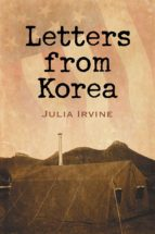 LETTERS FROM KOREA (EBOOK)