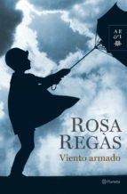Viento armado (Autores Españoles e Iberoamericanos)