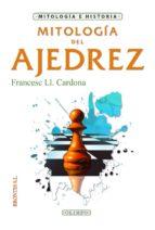 MITOLOGÍA DEL AJEDREZ (EBOOK)