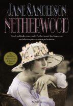 Netherwood (.)