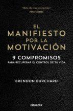 El Manifiesto Por La Motivación (CONECTA)