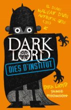 Dark Lord. Dies d