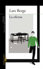 LA OFICINA (EBOOK)