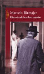 HISTORIAS DE HOMBRES CASADOS (HISPANICA)